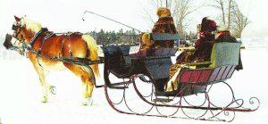 sleigh-ride-vintage-clothes